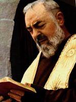 Recursos Católicos Frases Del Padre Pio